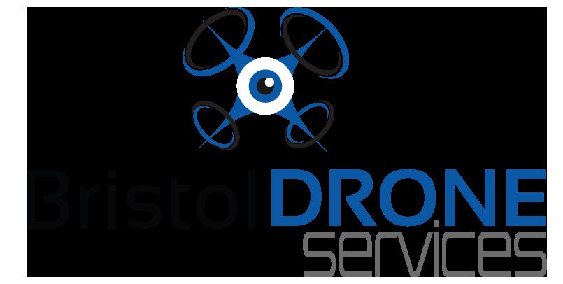 Bristol Drone Services